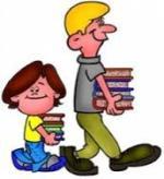 Učbeniški sklad