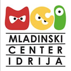 Mladinski center Idrija vabi k sodelovanju