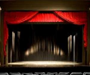 Mala gledališka šola