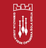 Dan odprtih vrat Čipkarske šole Idrija