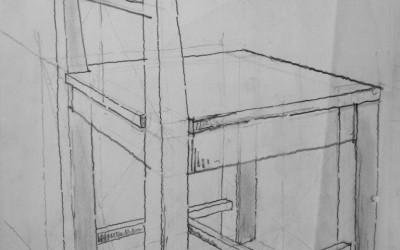 Arhitekturna delavnica