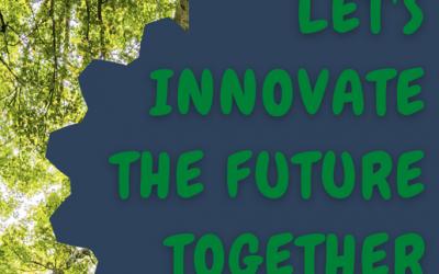 Sprejmi IZZIV – Mednarodni Hackathon